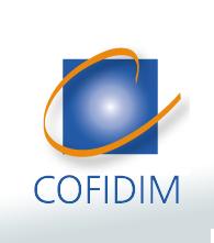 Cofidim (Accueil)